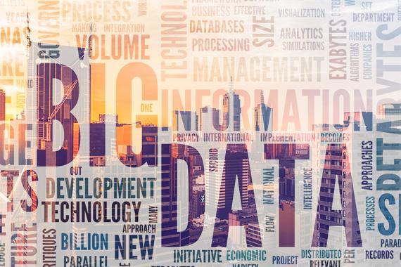 MEDIANET ACADEMY propose une formation en Big Data destinée pour tout professionnel à relation avec le SI de l'entreprise et la gestion des flux de données complexes, non structurés et massifs.